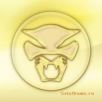Thundercat � The Golden Age Of Apocalypse (2011)