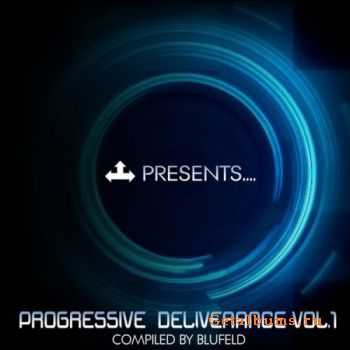 VA - Progressive Deliverance Vol.1 (2011)