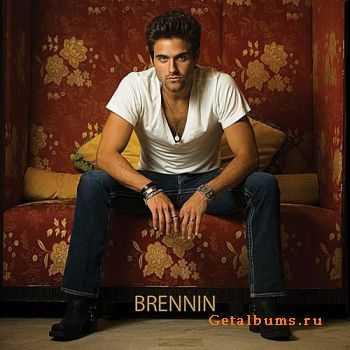 Brennin - Brennin (2011)