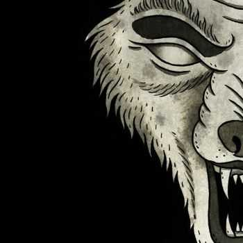 Haste The Day - Attack of The Wolf King (Special Edition) (2010)
