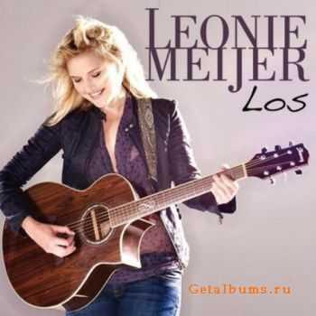 Leonie Meijer - Los (2011)
