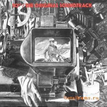 10cc - The Original Soundtrack (1975) Lossless