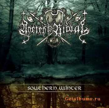 Ancient Ritual  - Southern Winter  (2011)