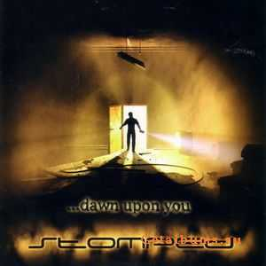 Stomped - ...dawn upon you (2003)