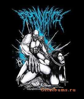 Expendiency - Embryonic Sickness Torture (Demo) (2010)