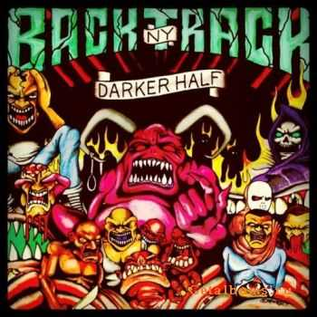 Backtrack - Darker Half (2011)