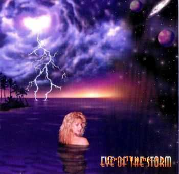 Eye Of The Storm - Eye Of The Storm (1996)