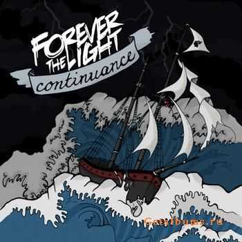 Forever The Light - Continuance (2011)