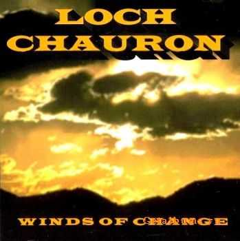 Loch Chauron - Winds Of Change (1996)
