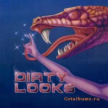 Dirty Looks (1984)