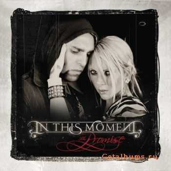 In This Moment - The Promise (2011)