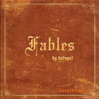 8stops7 - Fables (2011)
