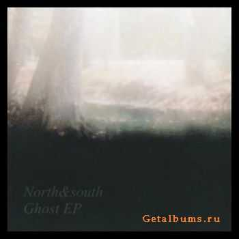 North&south - Ghost (2011)