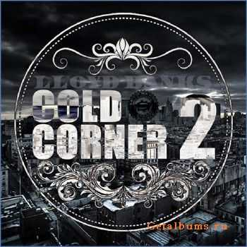 Lloyd Banks - The Cold Corner 2 (Bonus Disc) (2011)