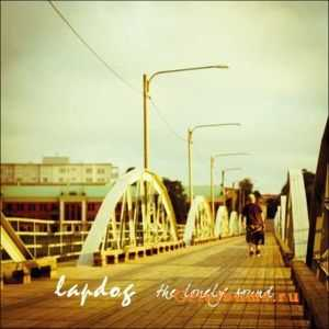 Lapdog - The Lonely Sound (2011)