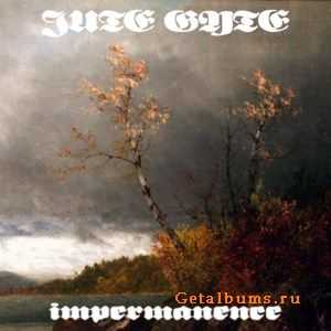 Jute Gyte - Impermanence (2011)