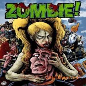 Zombie! - The Outbreak (2011)