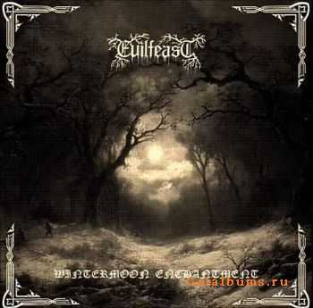 Evilfeast - Wintermoon Enchantment (2011)