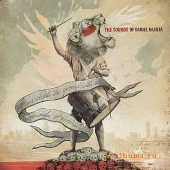 Daniel Bashta - The Sounds Of Daniel Bashta (2011)