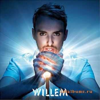 Christophe Willem - Prismophonic (2011)