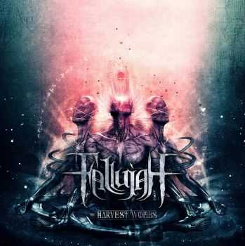 Fallujah - The Harvest Wombs (2011)