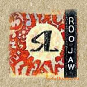 Roo-Jaw - Roo-Jaw [Ep] (2001)