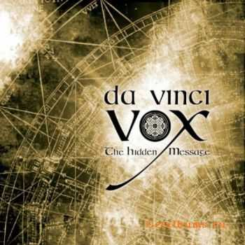 Da Vinci Vox - The Hidden Message (2006)