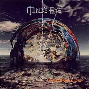 Mind's Eye - Into the Unknown (1998)