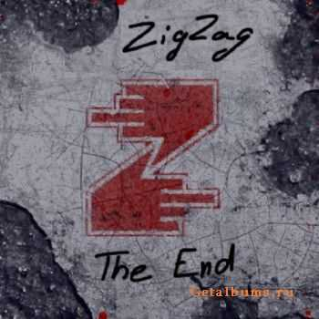 Zig Zag - The End (2011)