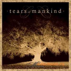 Tears Of Mankind -  Memoria  (2011)