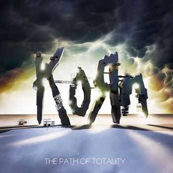 Korn - The Path Of Totality (Special Edition) (2011)