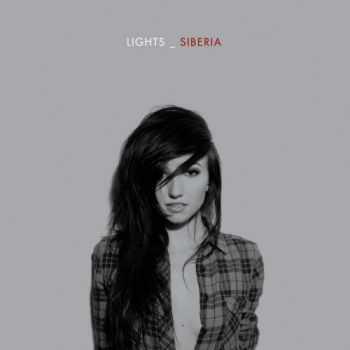 Lights - Siberia (2011)