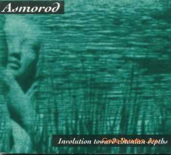Asmorod - Involution Towards Chtonian Depths (1997)