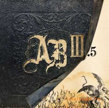 Alter Bridge – AB III.5 (Special Edition) (2011)