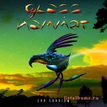 Glass Hammer � Cor Cordium (2011)