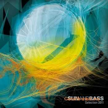 VA - Sun And Bass Selection 2011 (2011)