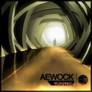 Aewock – Into The Spiral (2011)