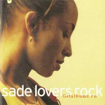 Sade - Lovers Rock (2000)