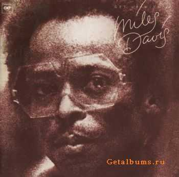 Miles Davis - Get Up With It (1974)