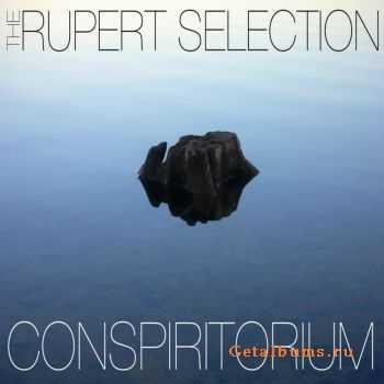 The Rupert Selection � Conspiritorium 2011