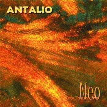 Antalio - Neo (2011)