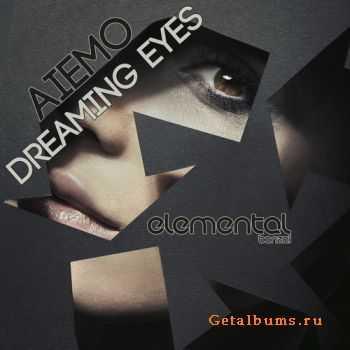 Aiemo - Dreaming Eyes (2011)