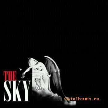 The Sky - The Sky (2011)