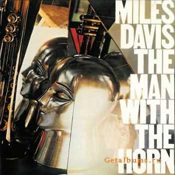 Miles Davis - Original Albums Classics (5CD boxset) (2010)