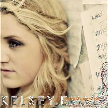Kelsey Emma - Kelsey Emma (2011)