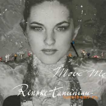 Renske Taminiau - Move Me (2011)