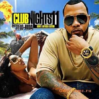 Club Nights 11 (2011)