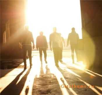Kutless - Carry Me To The Cross (Single) (2011)