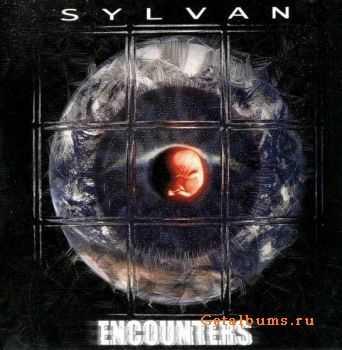 Sylvan - Encounters 2000