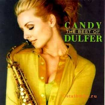 Candy Dulfer - The Best Of... (1998)